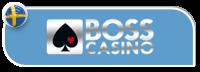/boss-casino-knapp.png