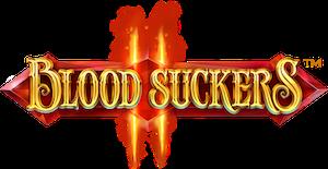 Blood Sucker II officiell lansering