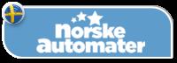 /norskeautomater-ny.png