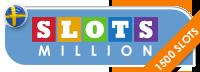 /slotsmillion-2017-knapp.png