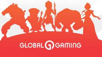 Global Gaming Yggdrasil
