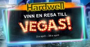 Videoslots Las Vegas
