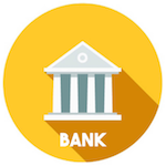 Bankoverforing casino