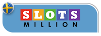 slotsmillion freespins