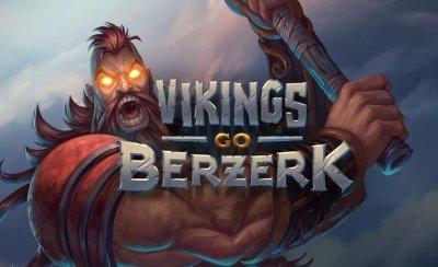 /viking-go-berzerk.jpg