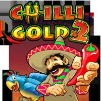 Chili Gold 2