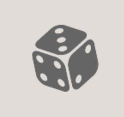Casinospel hos Goliath
