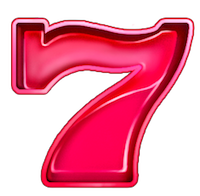 Sjua symbol