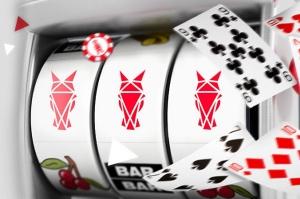 Legolas casinospel