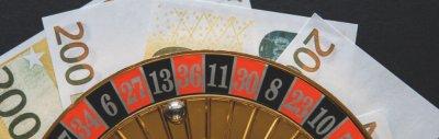 spela roulette på internet casinos