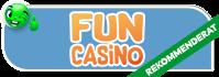 /fun-casino-ny.png