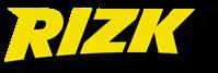 /rizk_logo.png