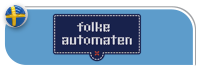 /folkeautomaten_ny.png