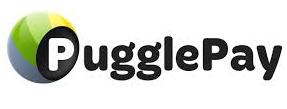/zimpler-logo.png