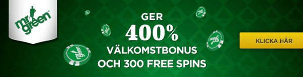 /300-free-spins-casino-sverige.jpg