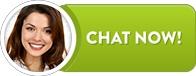 Casimba live chat