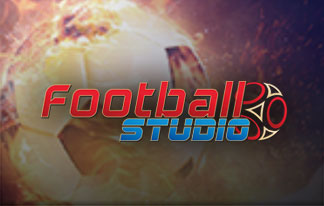 Royal Panda Football Studio