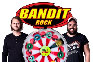 Rizk Casino Bandit Rock