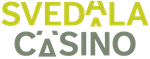 Svedala casinosnurr