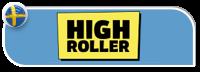 /highroller-knapp.png