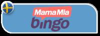 /mammamiabinmgo.png