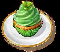 Cupcake free spins