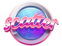 Scatter free spins