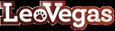 /leovegas_logo.png