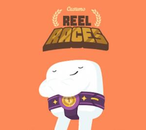 /reel-races-casumo.png