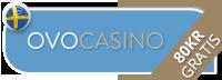 /ovo-casino-knapp.png