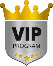 VIP CasinoLuck