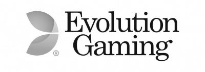 /evolution-gaming.jpg