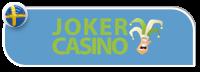 /joker-casino-knapp.png