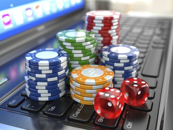 Win a day casino no deposit bonus codes 2020