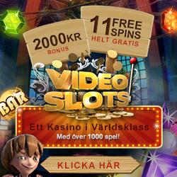 /free-spins-video.jpg