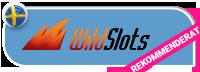 /wildslots-ny-knapp.png