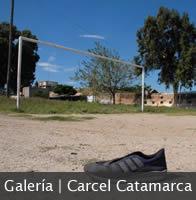 Galeria Carcel
