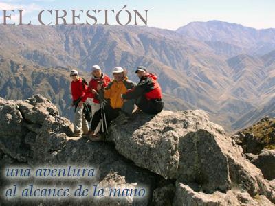 El Creston