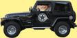 Jeep C7