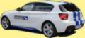 BMW Fahrschule Zenklusen