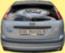 Ford Heckscheibe