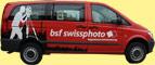 bsf Swissfoto