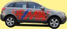 Opel REMAX