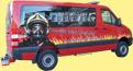 Feuerwehr Saas