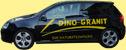 Dino Granit