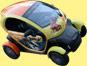Renault Twizy cb design visp