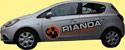 Opel Rianda