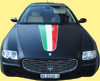 Maserati Zenith Sion