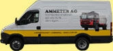 Ammeter AG Agarn