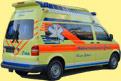 Spitalauto Zehnder
